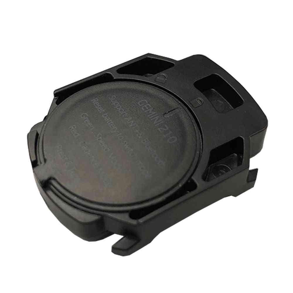 Speed Sensor Cadence Ant+ Bluetooth For Strava Garmin