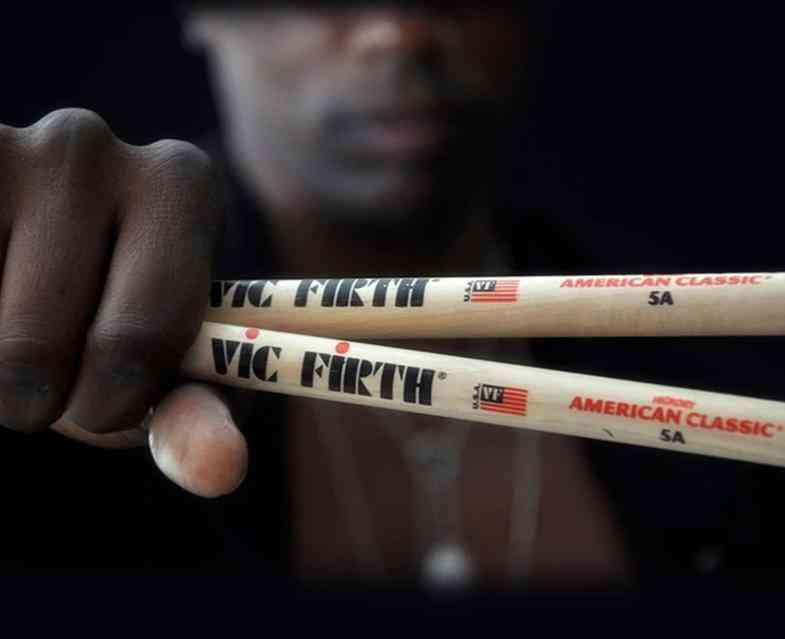 Professional Drum Sticks