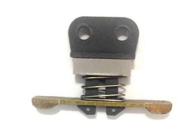 Elevator Parts / Qks9 Door With Contact / Sedan-type Contact