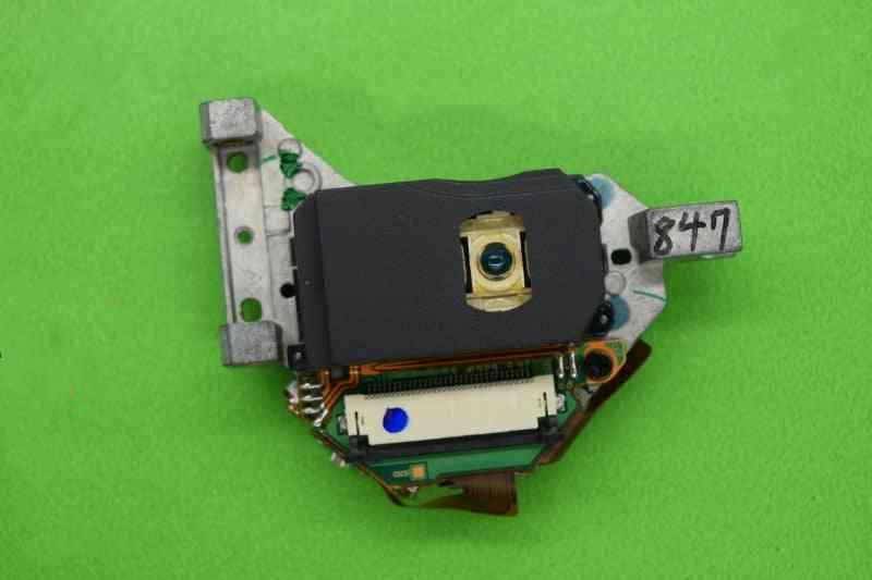 Laser Lens Lasereinheit For Rcd-w50c Recorder Player