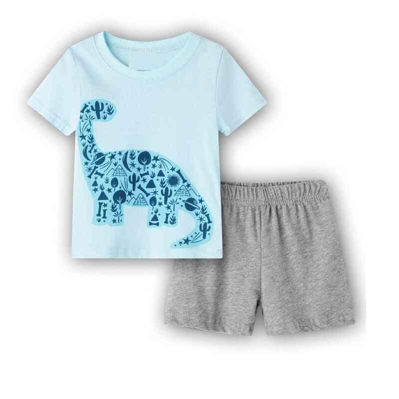 Enfant Sleepwear,'s Pyjamas Clothing Sets
