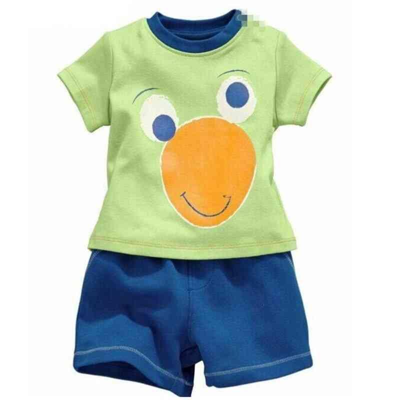 Boys Pijamas Kids Set - Enfant Sleepwear