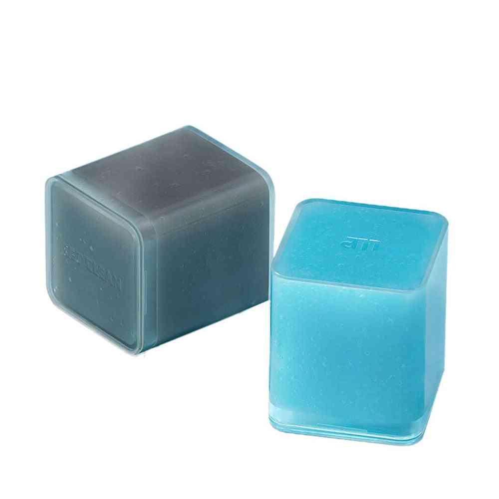 Xiaomi Car Cleaner Glue