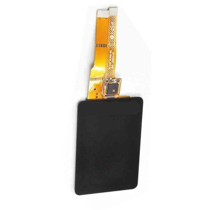 Lcd Display Screen With Touch Camera Replacement Repair Part