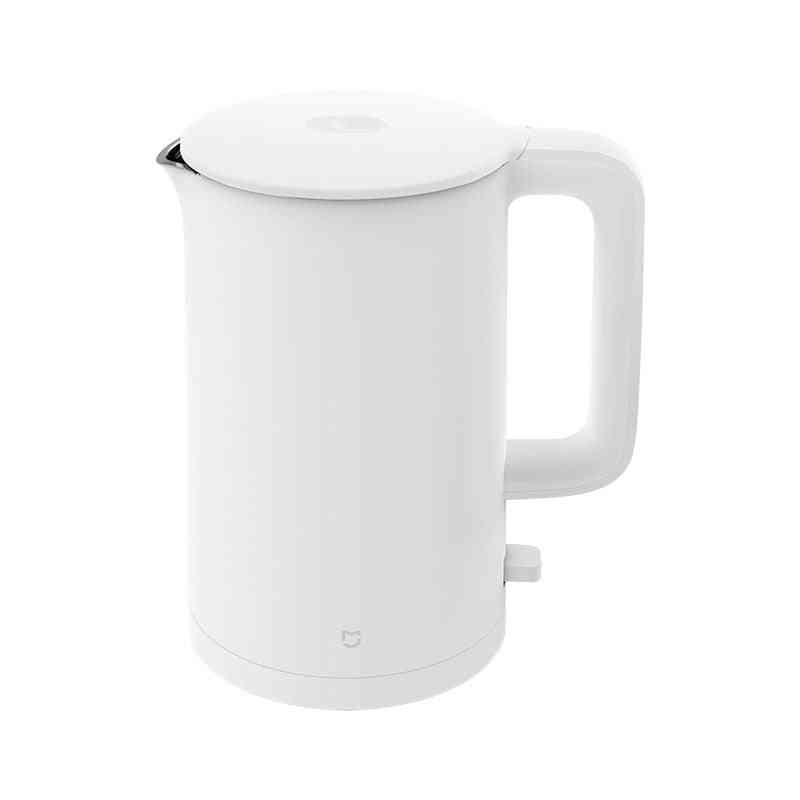 Stainless Steel Fast Boiling Electric Kettle