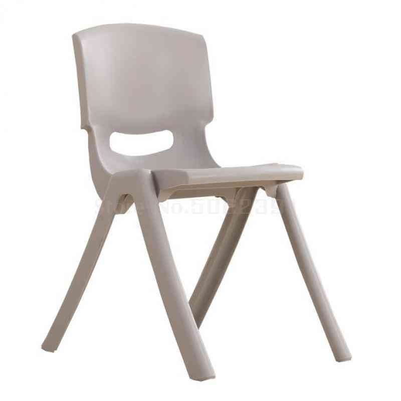 Household, Junior High School Students, Adult Office Work Chair