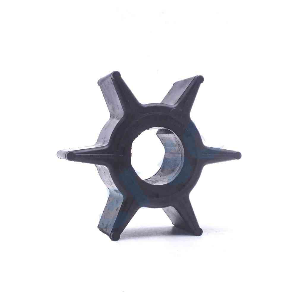 Impeller For Yamaha Outboard Motor