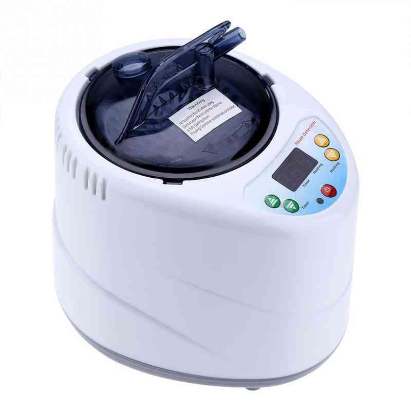 2l Fumigation Machine Home Steamer Steam Generator