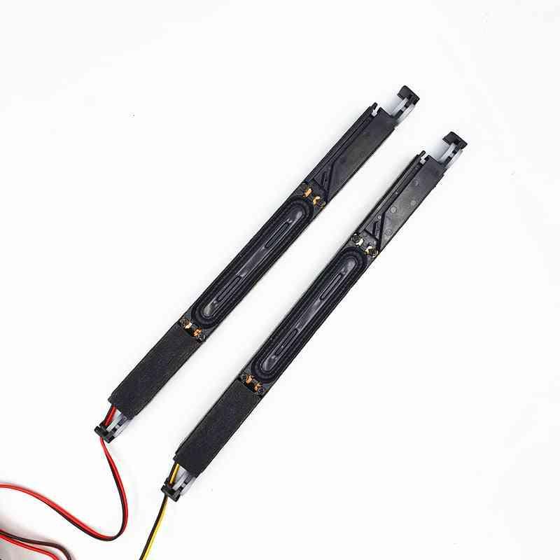 Samsung Bn96-12941d R101206jy Lcd Tv Speaker