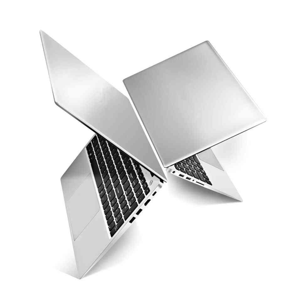 Intel Core I7 (intel Core I7-4550u 16g-1tb Ssd-1tb Hdd)
