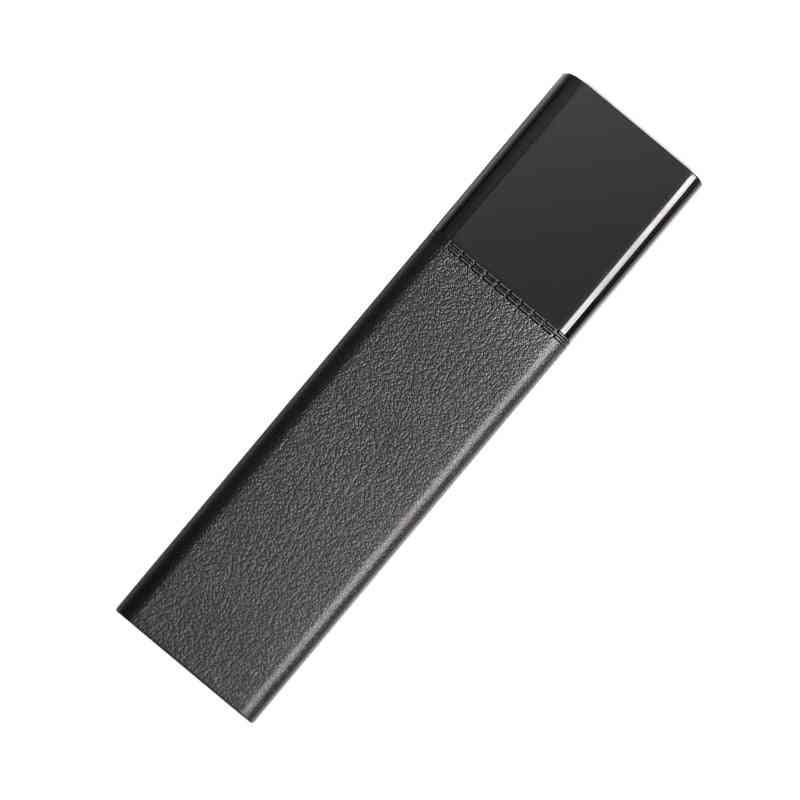 Onyx Boox Remoter (black) - E-reader Bluetooth Page Turner