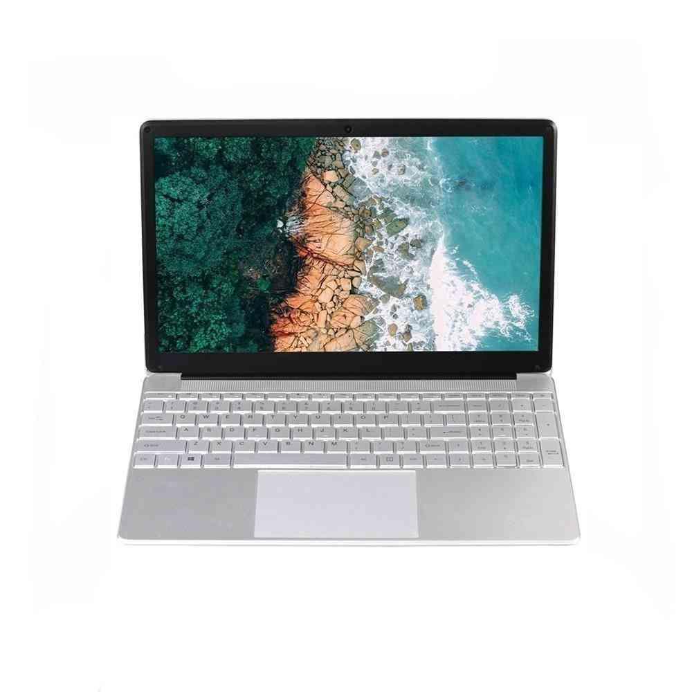 Student Laptop (6gb Ram 256gb Ssd)
