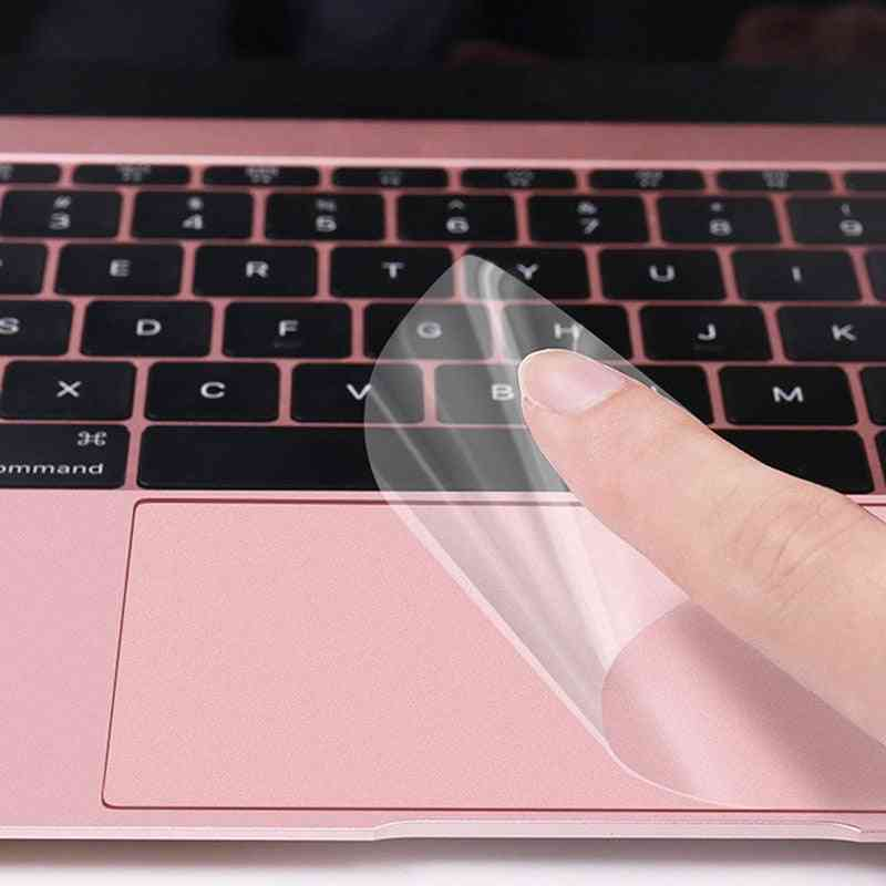 High Clear Touchpad Protective