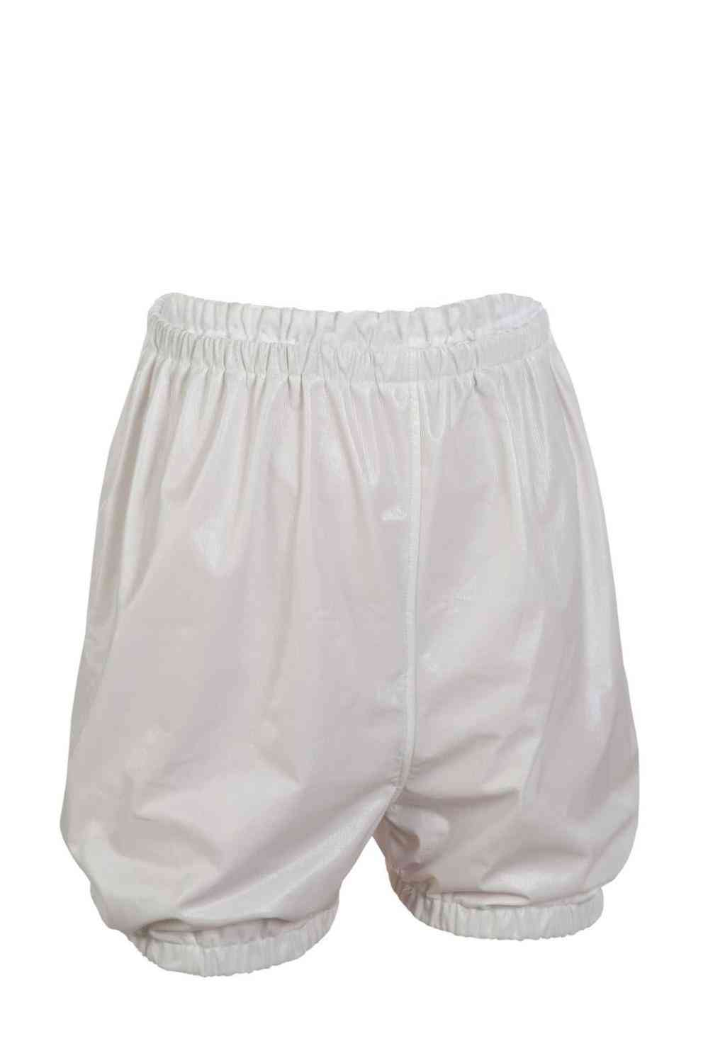 Liquid-proof Washable Patient Care Panty, Adult Briefs, Flexible And Comfortable Use