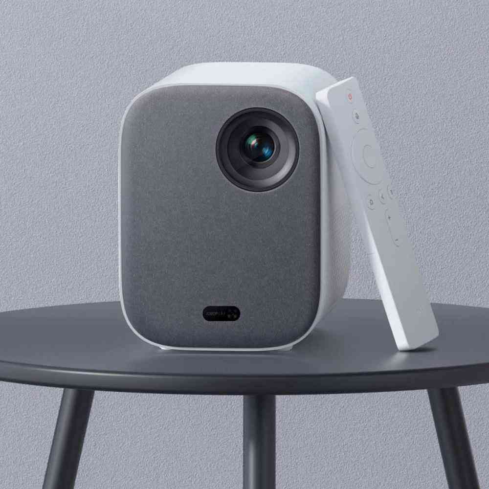 Xiaomi Smart Youth Edition Projector