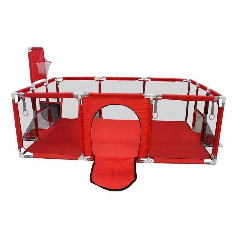 Baby Playground - Kids Furniture Pools