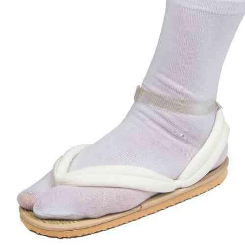Flip Flop Slides Shoes