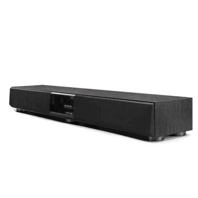 Tv Surround Sound System  Speaker