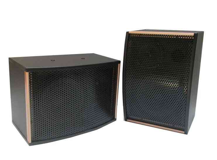 Complete Karaoke Player Jukebox Machine System +mixer Amplifier