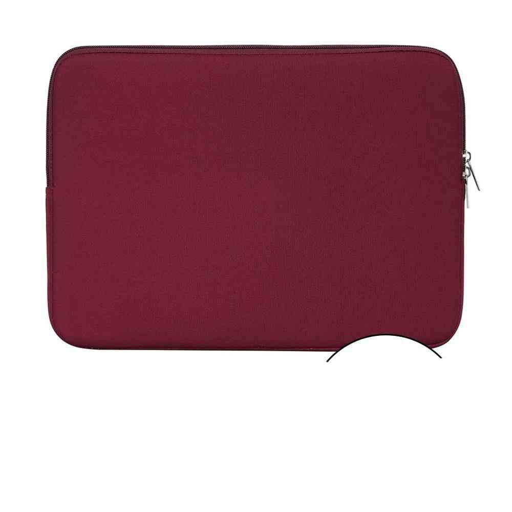 Tablet Sleeve Cover Bag