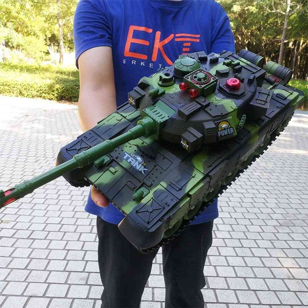 Battle Military Panzer Armored Vehicle World Of Tank