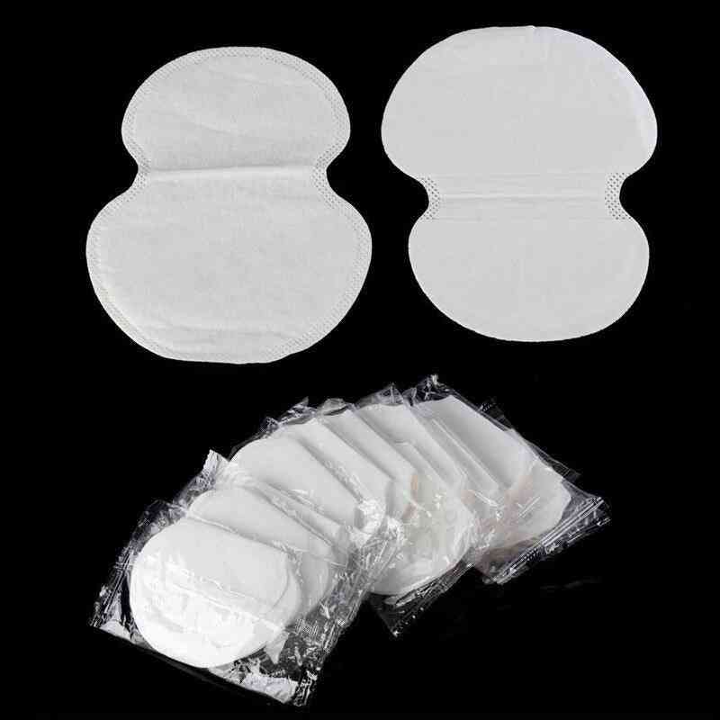Disposable Underarm Sweat Pad