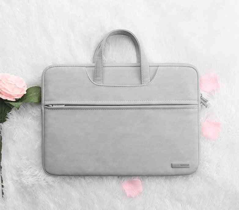 Notebook Bag Sleeve For Macbook Air Pro