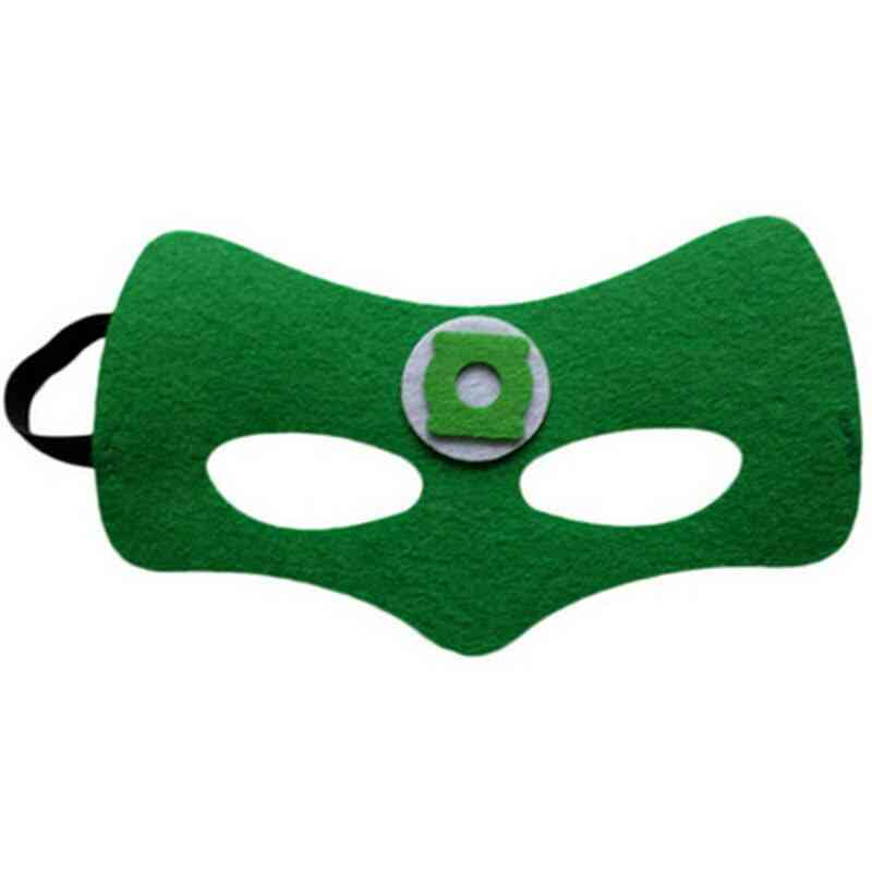 Animation Cartoon Costume Props Eye Patch Eyeshade Cover