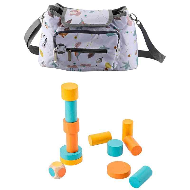Mother Care, Multifunction, Mummy Diaper Bag