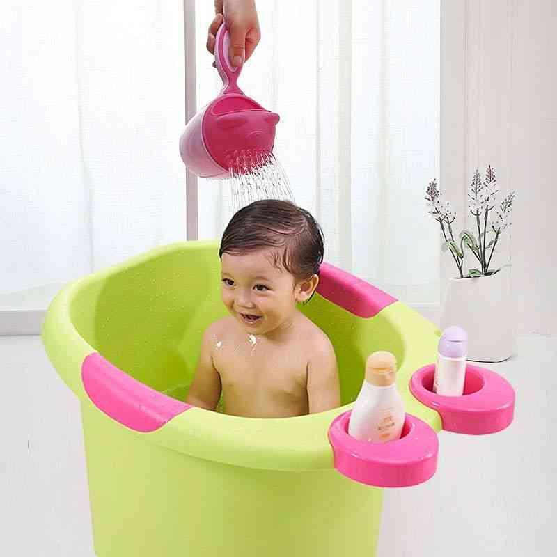Cartoon Shampoo Cup Kids Wash Hair Shampoo Cup