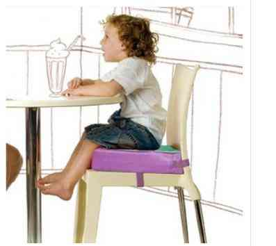 Adjustable Removable Baby Dining