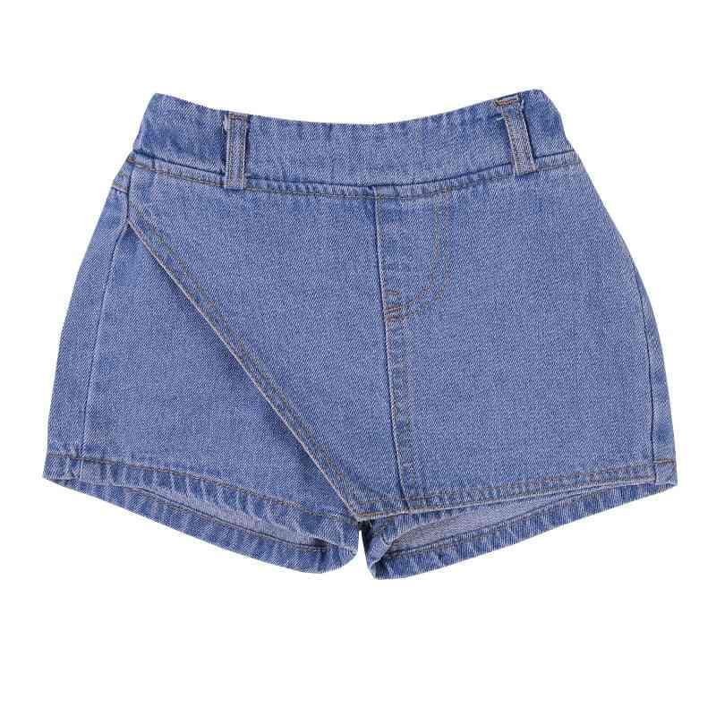 Casual Short