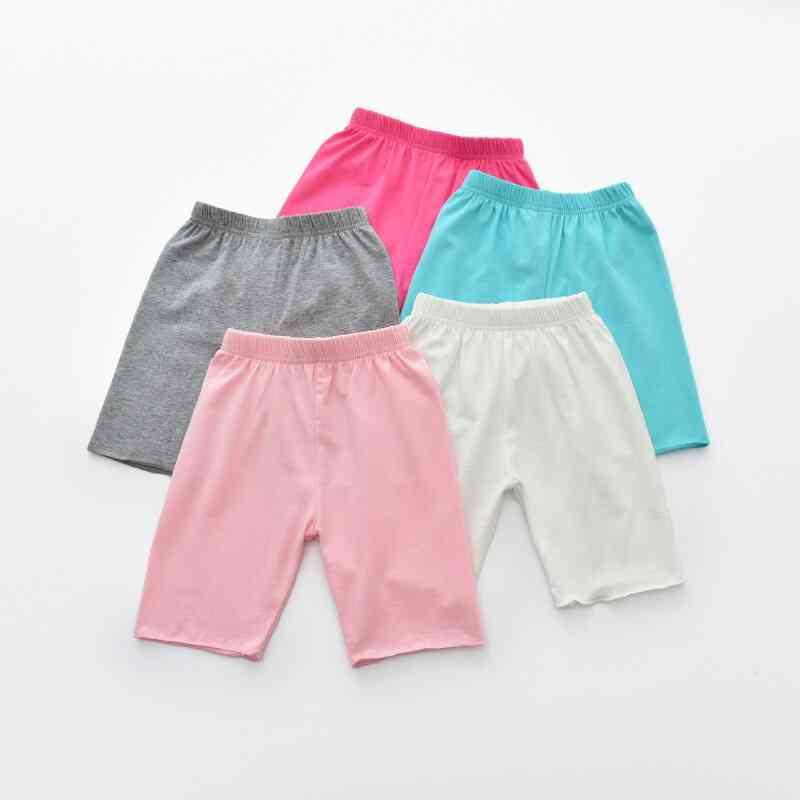 Colour Safety Pants Kid