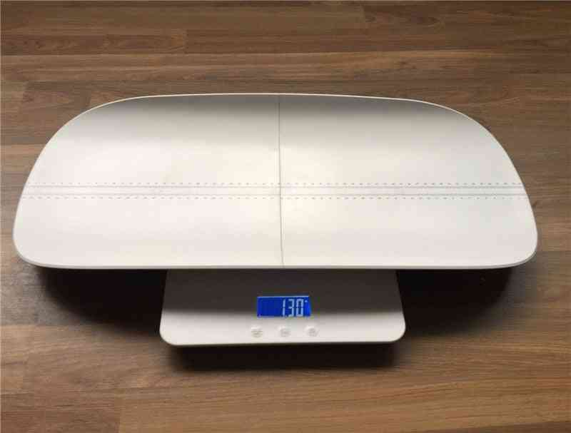 Smart Electronics Scales