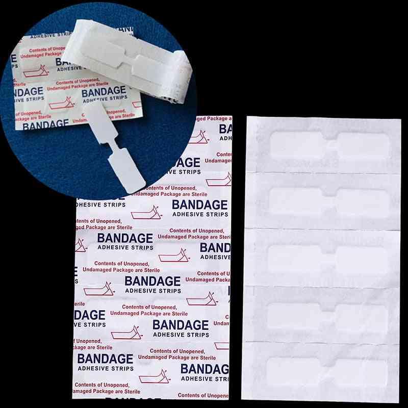 Waterproof Band Aid