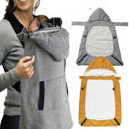 Baby Winter Cover Brand Baby Warm Cover Windproof Cloak Blanket