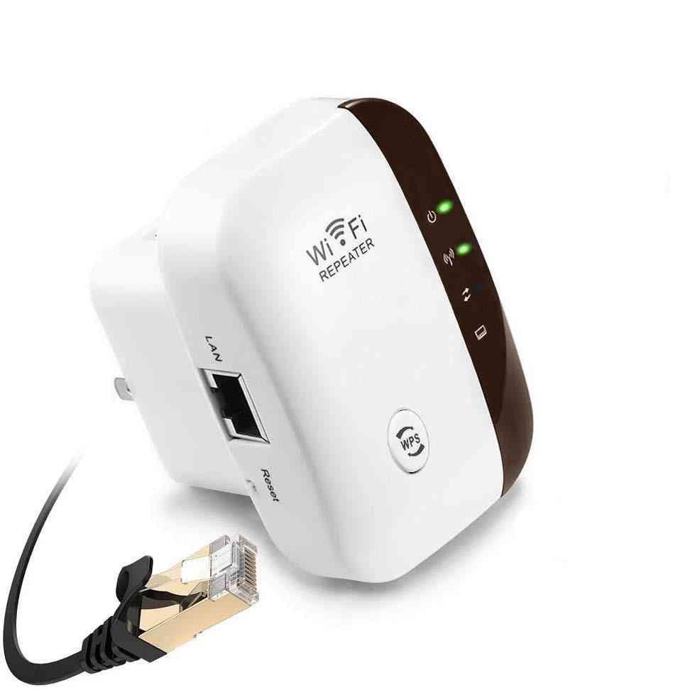 Amplifier Wifi Extender