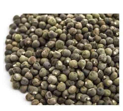 High Quality Okra Seed