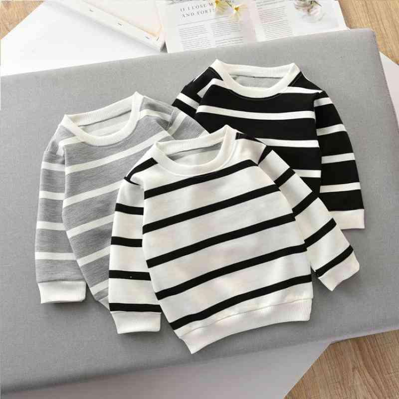 Baby Poleras's Clothing Cotton