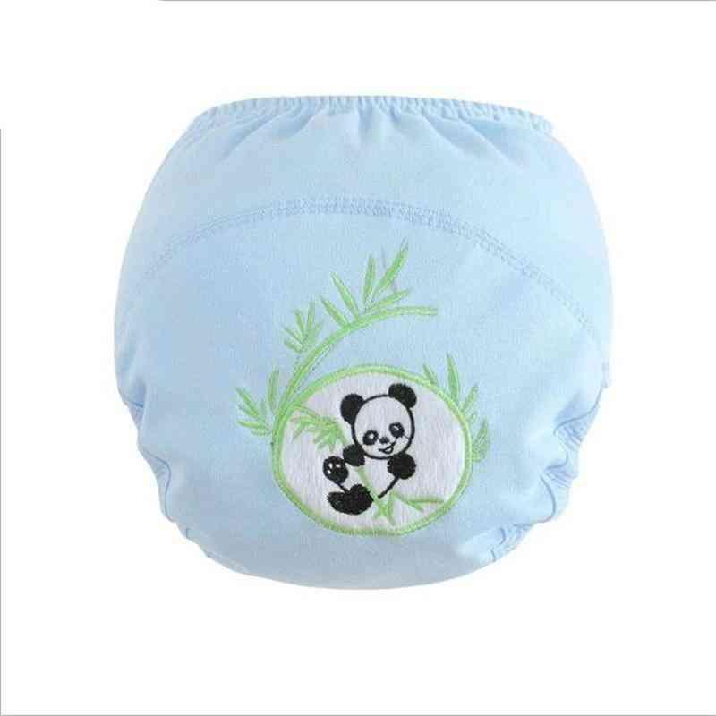 Baby Training Pants Diaper