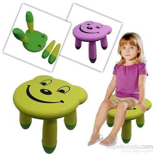 All Ingenious Portable Mini Stool