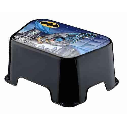 Batman Single Child Step Seat