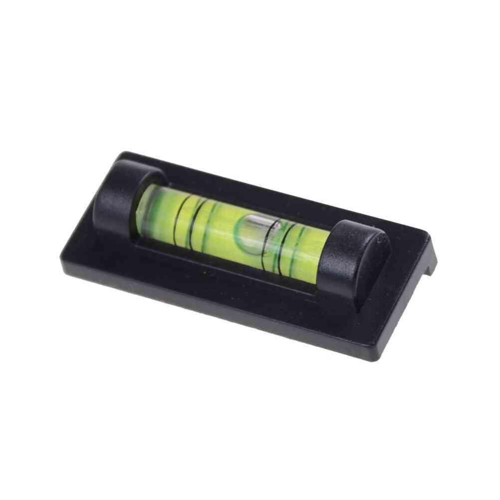 Mini Spirit Level Measurement Instrument