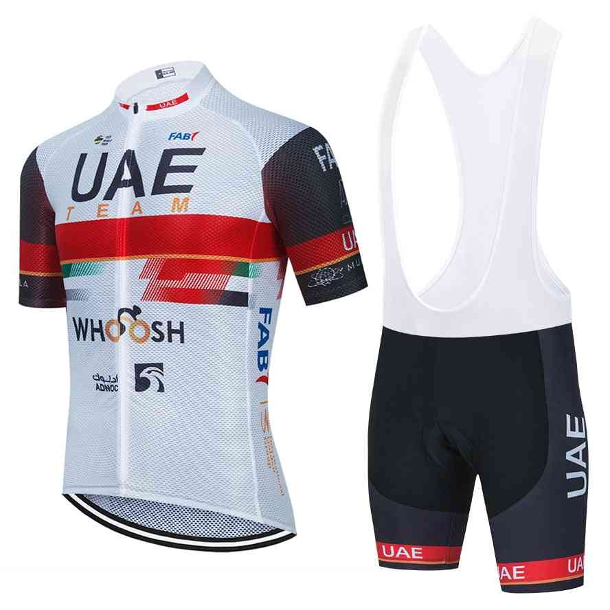 Cycling Team  Jersey, Bike Shorts, Wear Suit, Men Summer Quick Dry Pro Bicycling, Maillot Pants Clothing