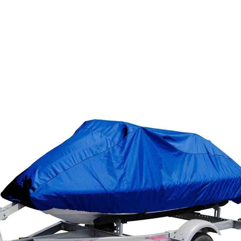 Weatherproof Jet Ski Covers