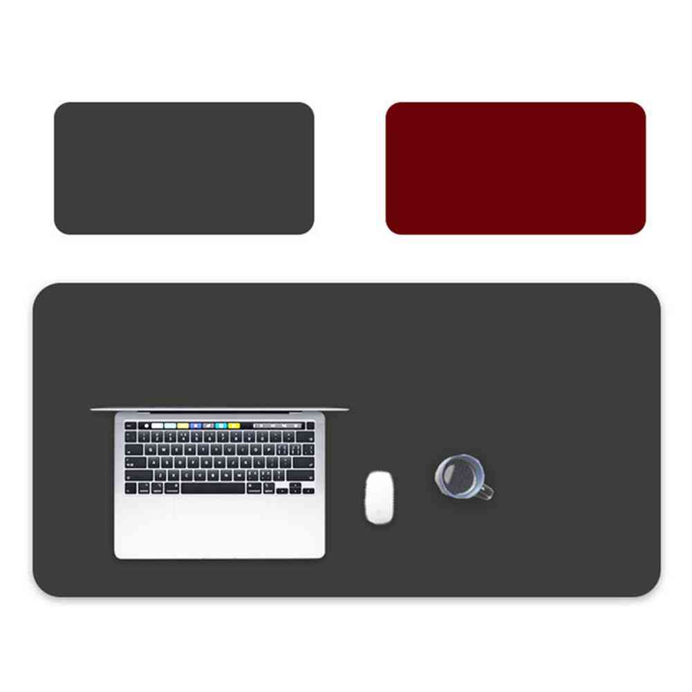 Large Gaming Mouse Pad, Big Extended Computer Mat Game Mousepad