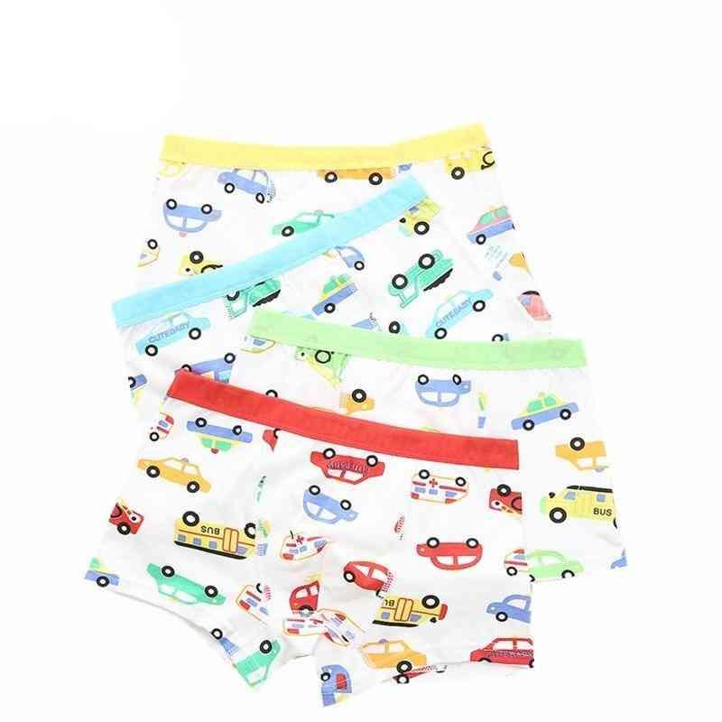 Underwear High Quality Baby Bo