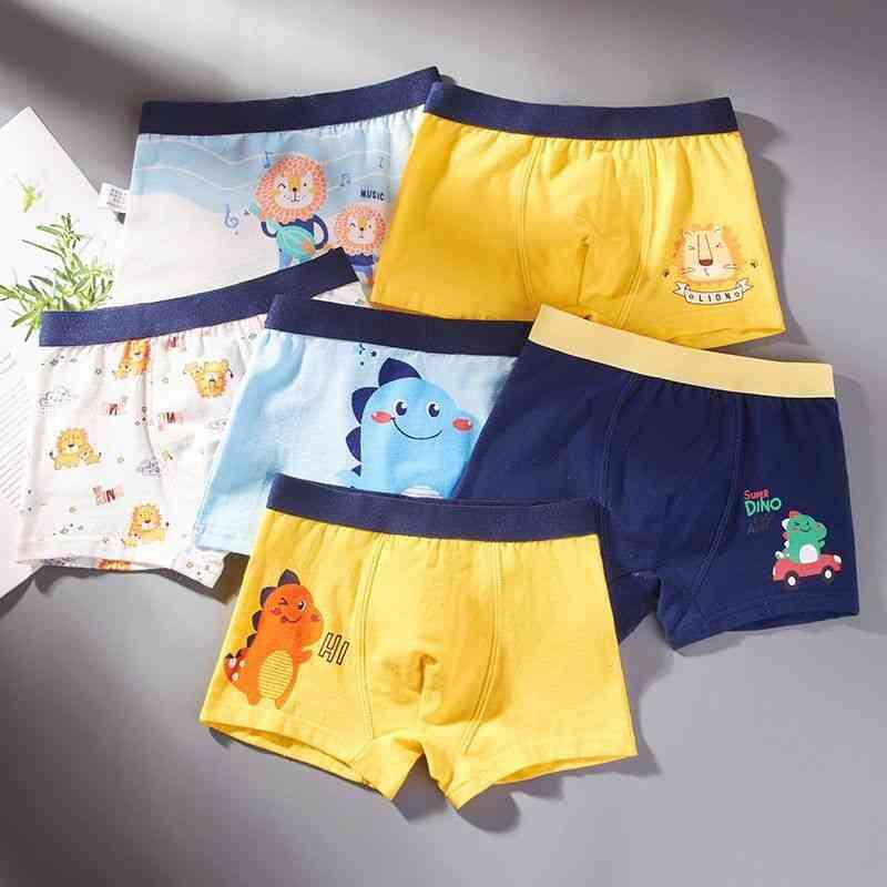 Panties Underpants Kid's