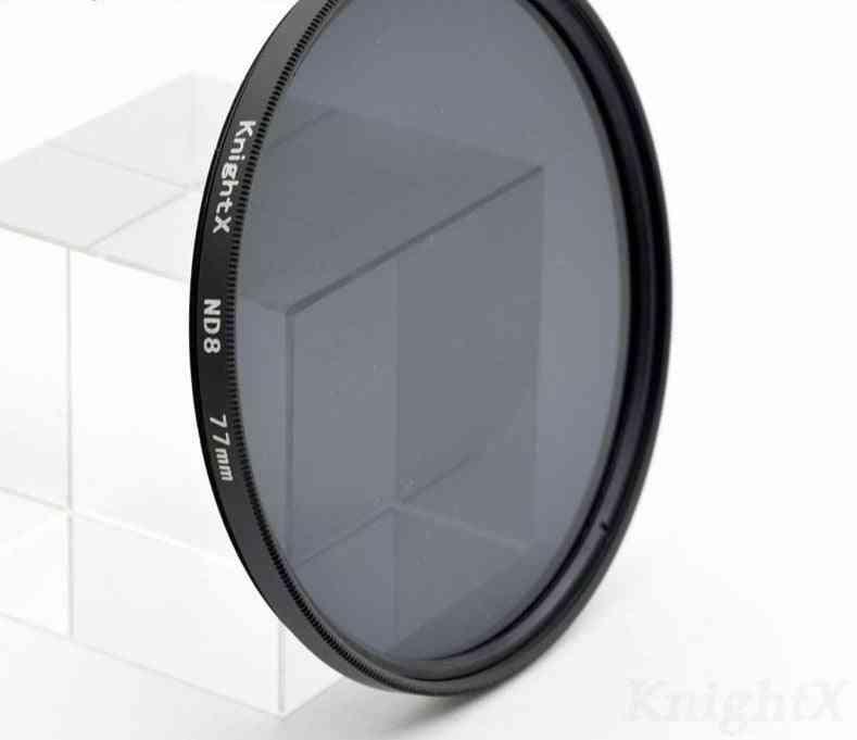 Lens Color Filter ( Set 3)