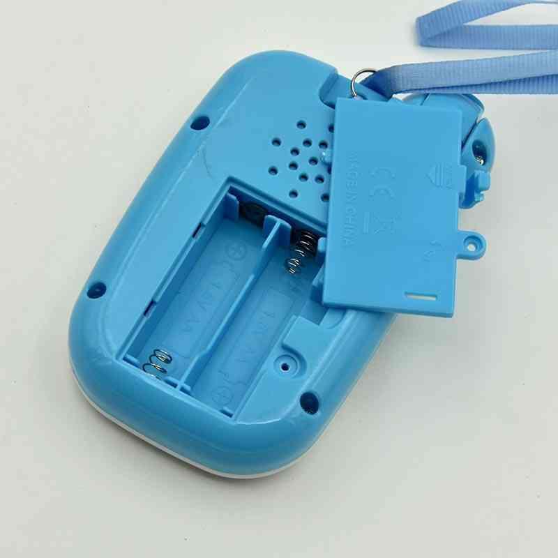 Islamic Educational Toy Phone